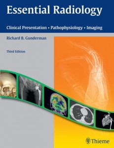 Essential Radiology Clinical Presentation · Pathophysiology · Imaging