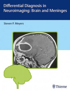 Differential Diagnosis in Neuroimaging: Brain and Meninges