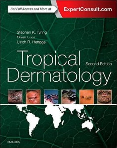 Tropical Dermatology, 2nd Edition