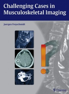Challenging Cases in Musculoskeletal Imaging