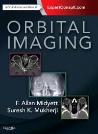 Orbital Imaging, 1st Edition