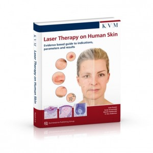 Laser Therapy on Human Skin. U. Paasch, S. Grunewald, Me. Hædersdal, R. R. Anderson
