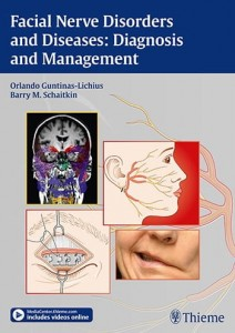 Facial Nerve Disorders and Diseases: Diagnosis and Management
