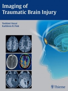 Imaging of Traumatic Brain Injury