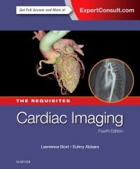 Cardiac Imaging The Requisites, 4th Edition.jpg