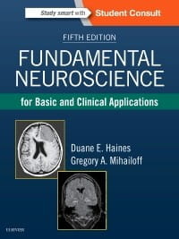 Fundamental Neuroscience for Basic and Clinical Applications, 5th Edition.jpg