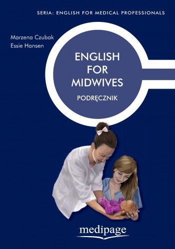 English for midwives_okladka_front.jpg