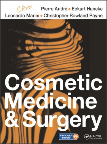 Cosmetic Medicine and Surgery.jpg
