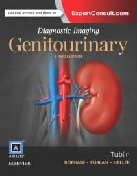 Diagnostic Imaging Genitourinary, 3rd Edition.jpg