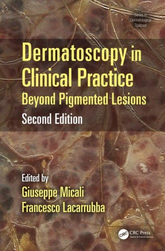 Dermatoscopy in Clinical Practice, Second Edition.jpg