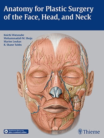 Anatomy for Plastic Surgery of the Face, Head, and Neck.jpg