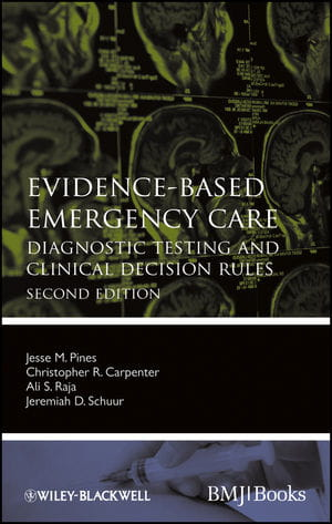 Evidence-Based Emergency Care DT.jpg