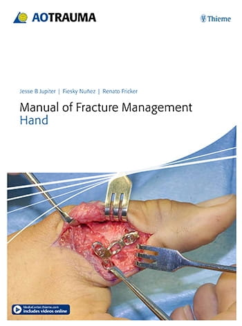 Manual of Fracture Management - Hand.jpg