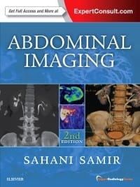 Abdominal Imaging, 2nd Edition.jpg
